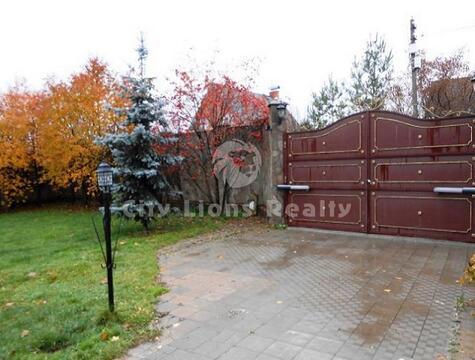 Продажа дома, Марушкино, Марушкинское с. п, Ул. Цветочная - Фото 5
