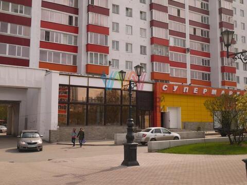 Продажа офиса, Уфа, Ул. Гафури - Фото 2