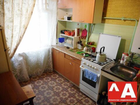 Продажа 1-й квартиры 30 кв.м. в Ленинском - Фото 3