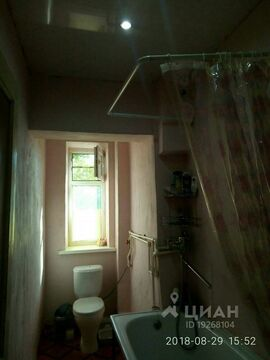Аренда квартиры, Астрахань, Улица 2-я Степная - Фото 2