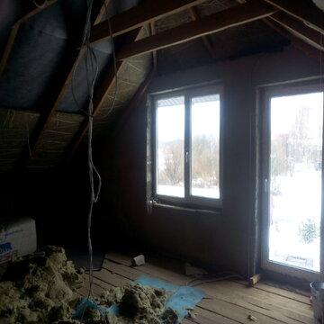 Срочно!Продам дом с участком - Фото 5