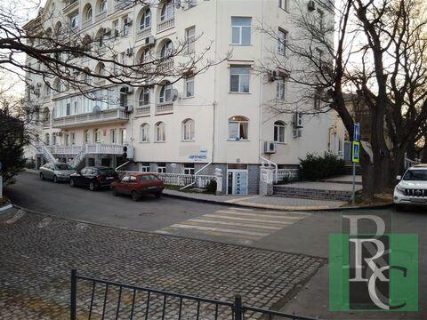 Аренда офиса, Севастополь, Ул. Терещенко - Фото 1