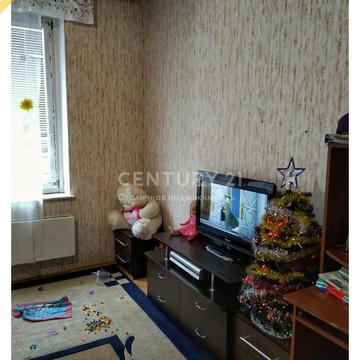 Продажа квартиры, Подольск, Подольск - Фото 1