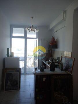№ 537536 Сдаётся длительно 1-комнатная квартира в Гагаринском районе, . - Фото 5