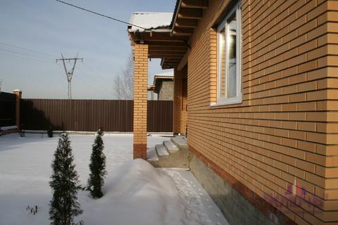 Продажа дома в сосновом бору г. Дмитрова - Фото 5