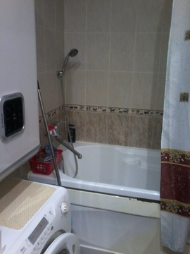 Продается 2-х комнатная квартира в г.Александров, ул.Ленина 30 - Фото 3