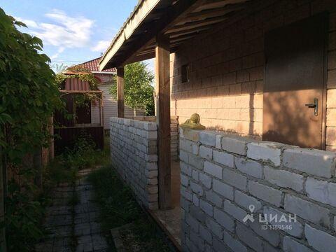Продажа дома, Поляны, Рязанский район, Ул. Терехина - Фото 2