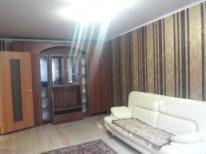 Аренда квартиры в Солнечногорске, Рекинцо д.2 - Фото 5