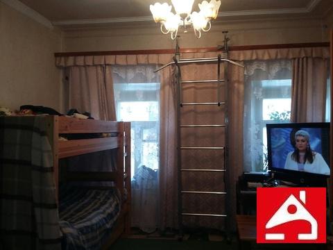 Продам квартиру в центре города, Купить квартиру в Иваново по недорогой цене, ID объекта - 317992344 - Фото 1