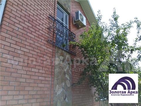 Продажа дома, Краснодар, Ул. Полевая улица - Фото 1