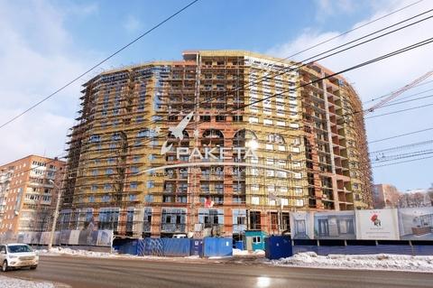 Продажа квартиры, Ижевск, Ул. Максима Горького - Фото 5