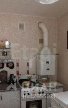 Продажа квартиры, Сухоногово, Костромской район, Ул. Костромская - Фото 1