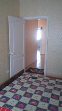 Квартиры, ул. Шульца, д.4 - Фото 4