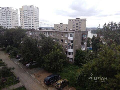 Продажа квартиры, Первоуральск, Ул. Ватутина - Фото 1