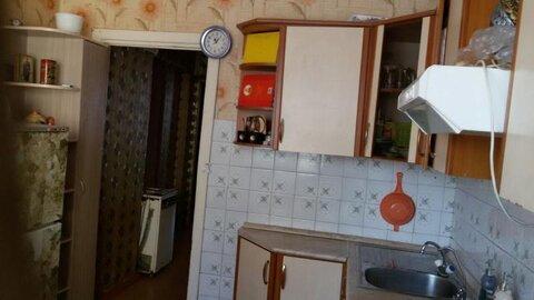Продажа квартиры, Чита, Фадеева пр - Фото 1