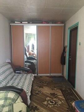 Продам 2 комнаты в 3-х комнатной квартире ул. Свободы 9! - Фото 4
