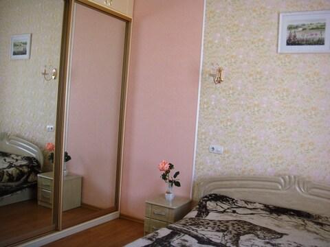 Дом-дача и гостевой домик с летней кухней в черте города Евпатория - Фото 3