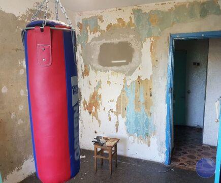 Продажа квартиры, Чита, Ул. Советская - Фото 3
