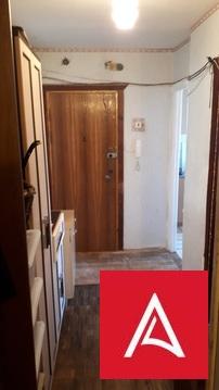 Комната с лоджией в 4-х комнатной квартире г. Дубна, ул. Попова, д. 6 - Фото 5
