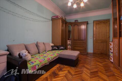 Продажа квартиры, Волгоград, Ул. Советская - Фото 2