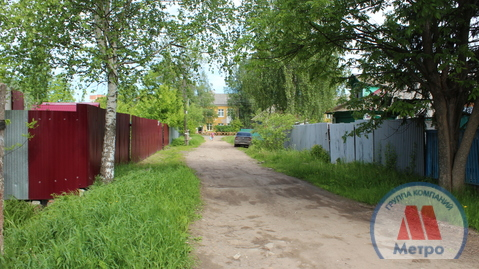 Дома, дачи, коттеджи, ул. Короткая, д.6 - Фото 5