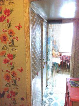 Продажа квартиры, Ноябрьск, Ул. Магистральная - Фото 2