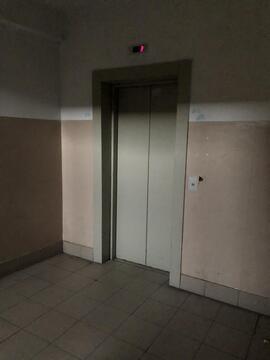 Продажа квартиры, Улан-Удэ, Ул. Трубачеева - Фото 5