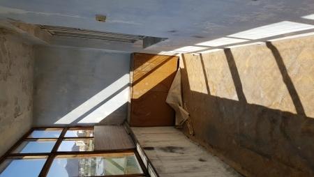 Продажа квартиры, Пятигорск, Ул. Кузнечная - Фото 4