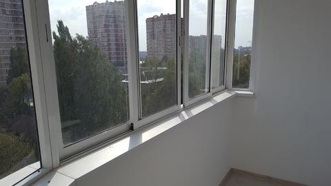 Продается 1-комнатная квартира в г. Ивантеевка, ул.Хлебозаводская, д.30 - Фото 2