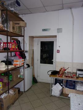 Продаётся действующий магазин в центре Иркутска - Фото 5