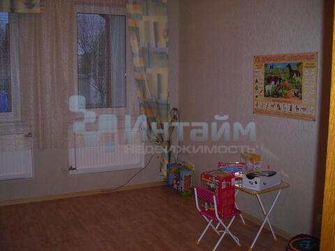 Продажа дома, Румянцево, Московский г. п, Ул. Верхняя - Фото 4