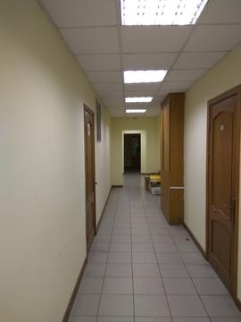Отдельно стоящее здание 682 кв.м. с несколькими входами - Фото 3