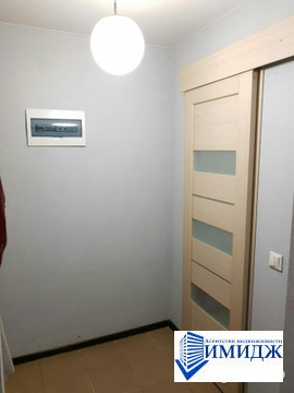 Продажа квартиры, Красноярск, Ул. Брянская 2-я - Фото 1