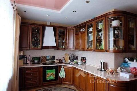 Продажа квартиры, Владивосток, Ул. Верхнепортовая - Фото 1