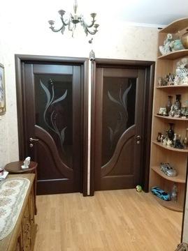 2-х комнатная квартира на Волгорадском проспекте - Фото 5