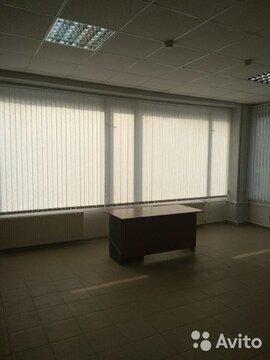Офисное помещение, 39 м - Фото 2