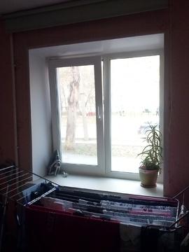 Продам 3х-комнатную Добролюбова 18, 56 кв.м. - Фото 1