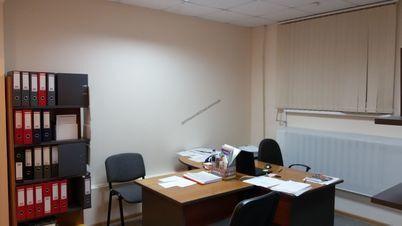 Продажа офиса, Рязань, Улица 6-я Линия - Фото 2