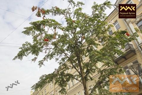 Продается 5к.кв, Большая Московская ул. - Фото 4