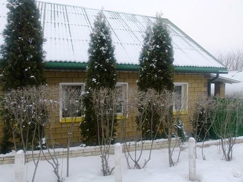 Объявление №49513693: Продажа дома. Белгород