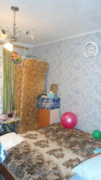 Продается 3-х комнатная квартира по ул.Восстания 1905 года на 1/9 этаж - Фото 2