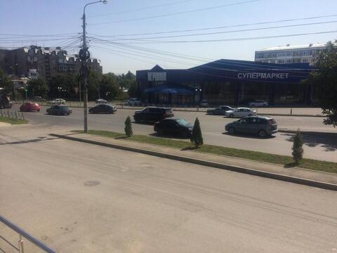 Сдается Торговая площадь. , Ессентуки город, Пятигорская улица 115а - Фото 4