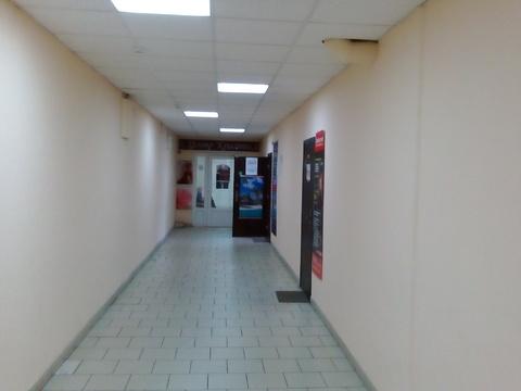 Сдам коммерческое помещение 24 м2 рядом с м.Нарвская - Фото 4