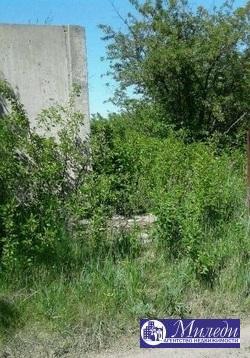 Продажа участка, Батайск, Ул. Центральная - Фото 5