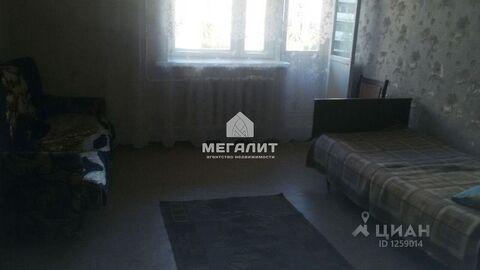 Аренда квартиры, Казань, м. Яшьлек, Ул. Блюхера - Фото 1