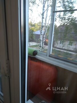 Продажа квартиры, Венев, Веневский район, Ул. Пролетарская - Фото 1
