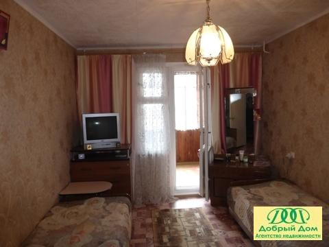 Продам 3-к квартиру на чтз, ул. Артиллерийская, 116-Б - Фото 3