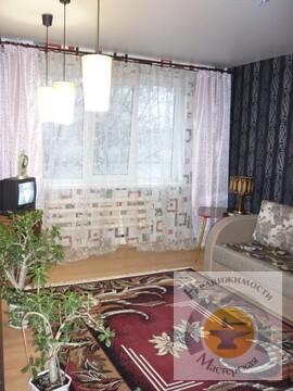 Сдам в аренду 2 комнатную квартиру р-н ул. Ленина/Каркасный - Фото 2
