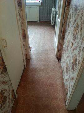 Продаётся 1к квартира в г.Кимры по пр-ду Титова 14 - Фото 3