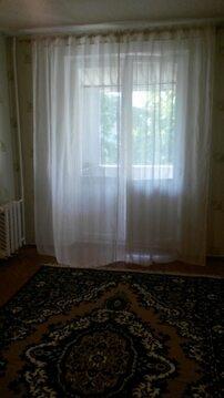 Комната, б.Камышовая, ул.Маршала Крылова - Фото 3